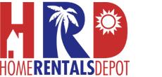 Home Rentals Depot